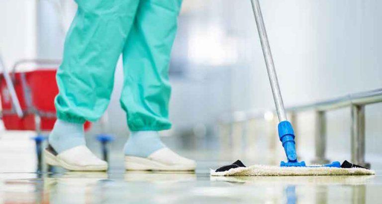 شركة تنظيف بالمدينة المنورة 0509677008 اقوى مواد التنظيف – المجموعة المثالية