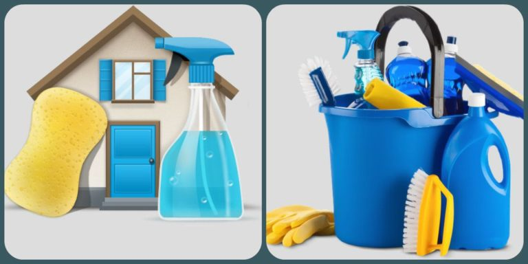 شركة تنظيف بخميس مشيط 0509677008 تنظيف جاف و بالبخار – المجموعة المثالية