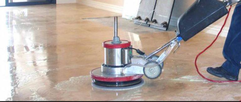 شركة تنظيف بمكة 0509677008 احدث الاجهزة – المجموعة المثالية
