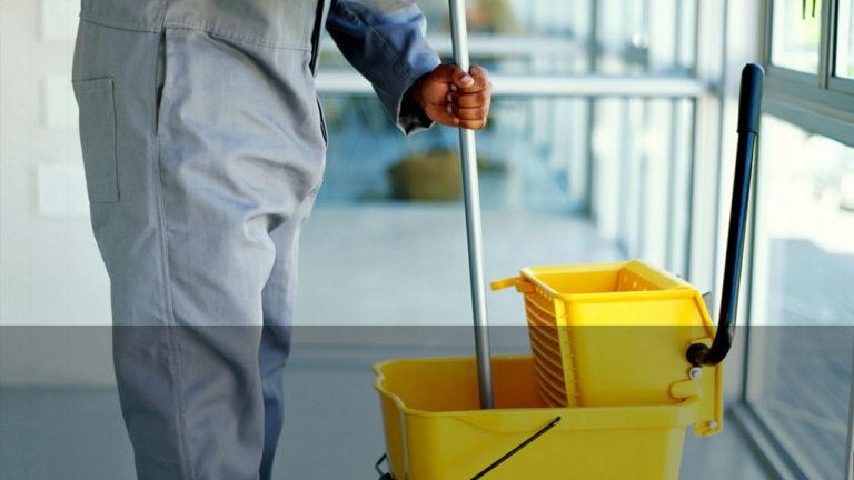 شركة تنظيف بنجران 0509677008( خصم 30% ) – المجموعة المثالية