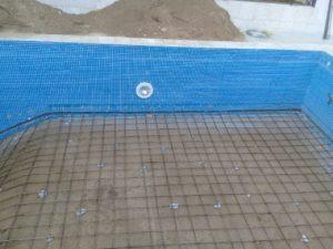 شركة تنظيف مسابح بنجران
