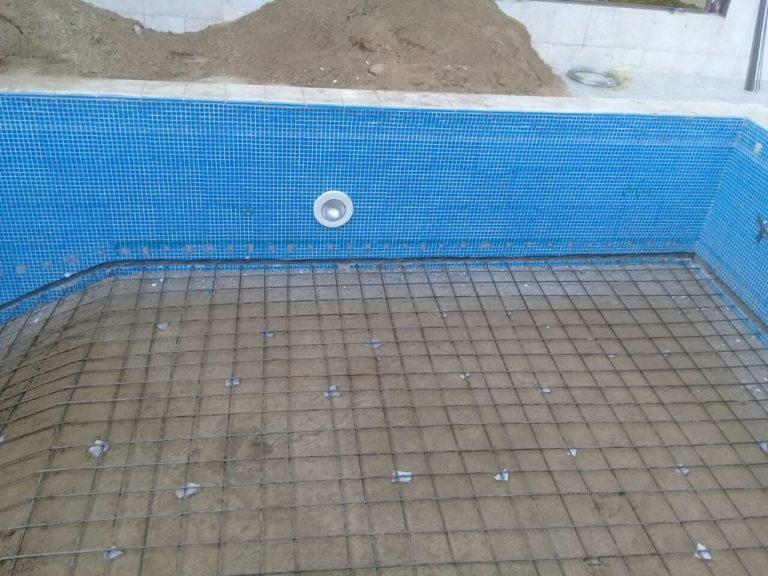 شركة تنظيف مسابح بنجران 0509677008 احدث خدمات التنظيف – المجموعة المثالية