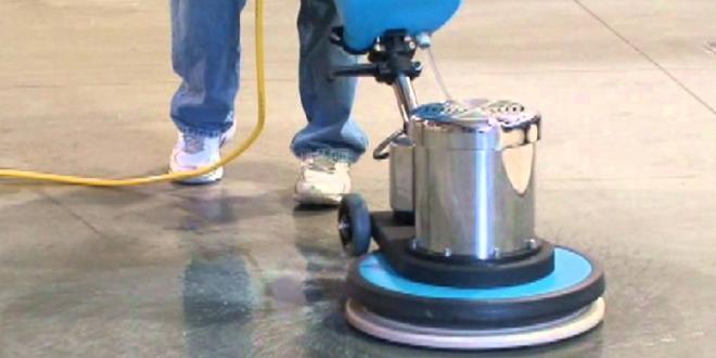 انحدار مخطئ الاشتقاق ماكينة تنظيف بلاط حراج Plasto Tech Com